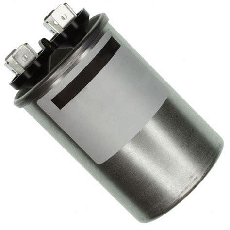 cornell dubilier capacitors for audio 21fd3705 f cornell dubilier electronics cde capacitors digikey