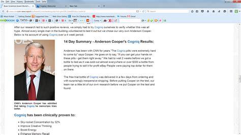 cogniq supplement cogniq review smart pill or scam supplement critique