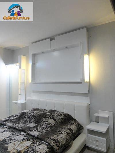 Ranjang Multiplek jasa desain interior ruang kamar dapur kamar anak bandung