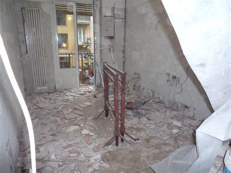 rimozione piastrelle foto rimozione piastrelle di canova marco 431221