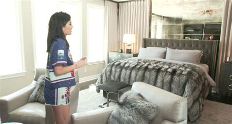 jenners bedroom jenner bedroom 28 images kendall jenner buys the west