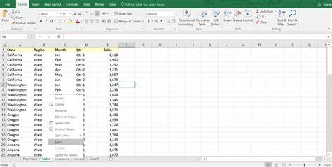 unhide worksheet excel 2013 uncategorized unhide worksheet excel 2013 klimttreeoflife resume site