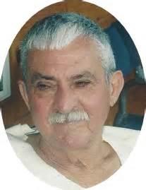 obituary for david bishop