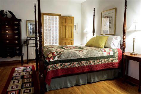 Free Images : home, cottage, property, living room, rest