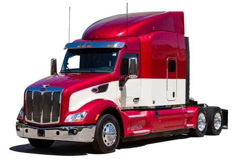 peterbilt semi trucks image gallery 2014 peterbilt trucks