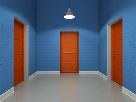 door and room room door wallpapers and images wallpapers pictures photos