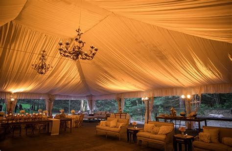 elegant wedding reception venue   Once Wed