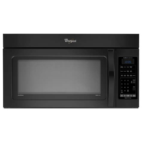 Whirlpool Gold Countertop Microwave by Kenmore 72129 1 2 Cu Ft Countertop Microwave W Ez