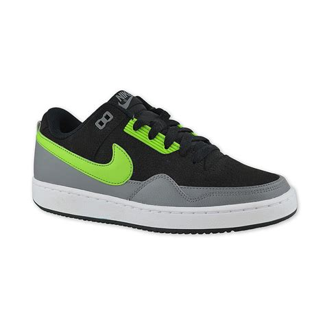 basketball shoes for tennis tennis shoes for basketball 28 images b mo mesh