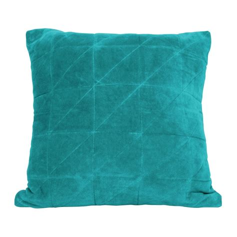 teal sofa cushions teal velvet quilted cushion sofa cushions scatter cushions