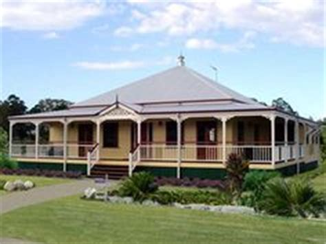 1000 images about lake house on queenslander