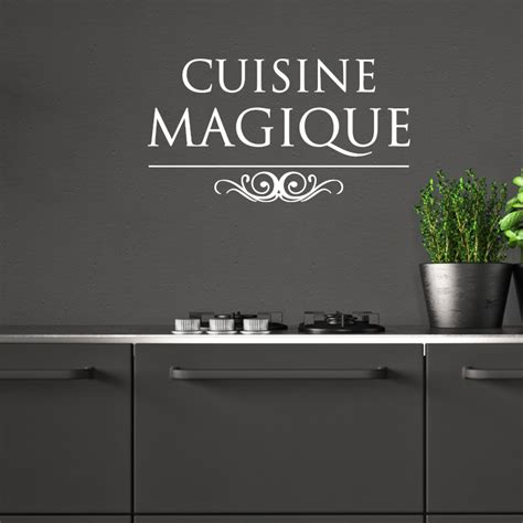 sticker citation cuisine sticker citation cuisine magique stickers cuisine textes