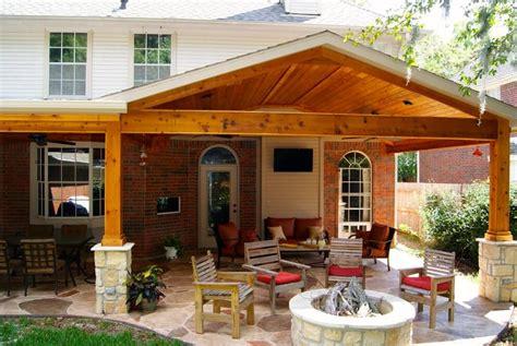 dallas outdoor kitchens