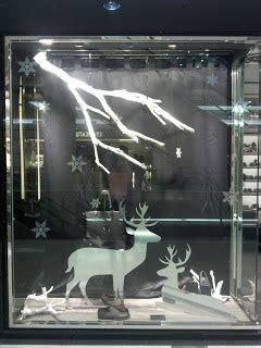 yeg christmas spots displayhunter2 pedro silver winter