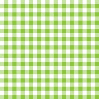free plaid background pattern gingham vectors photos and psd files free download