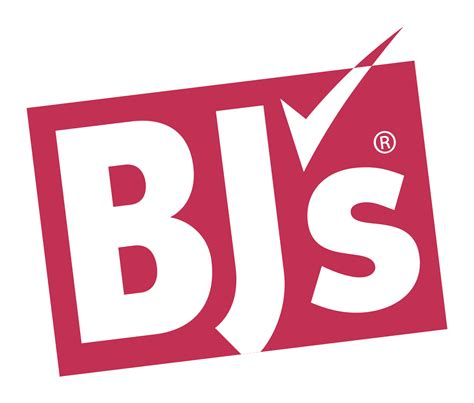 Bj S Wholesale | original file svg file nominally 512 215 436 pixels