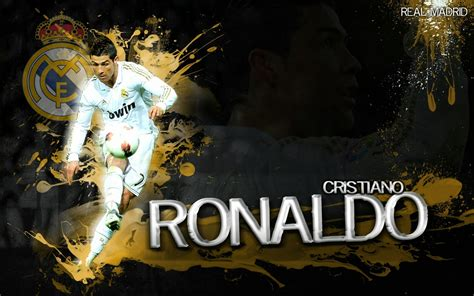 c ronaldo new hd wallpapers 2013 2014 football wallpapers hd