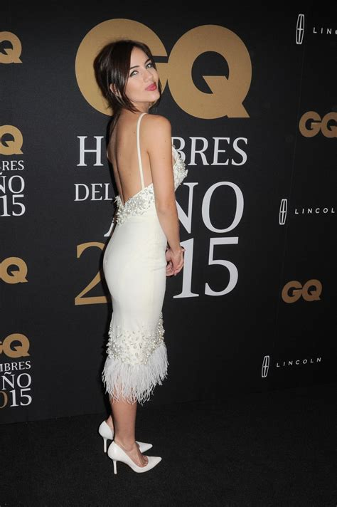 2015 man of the year gq awards ela velden gq men of the year awards 2015 in mexico city