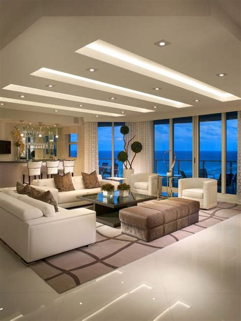 design love fest living room best 25 ceiling design ideas on pinterest ceiling