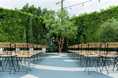 the fig house modern wedding archives byc photography southern california wedding photographer
