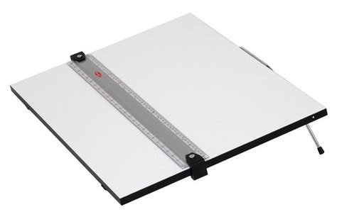Alvin Portable Drafting Table Best 25 Portable Drafting Table Ideas On Pinterest