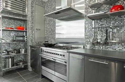 stainless steel kitchen cabinets ikea stainless steel ikea kitchen cabinets home trendy
