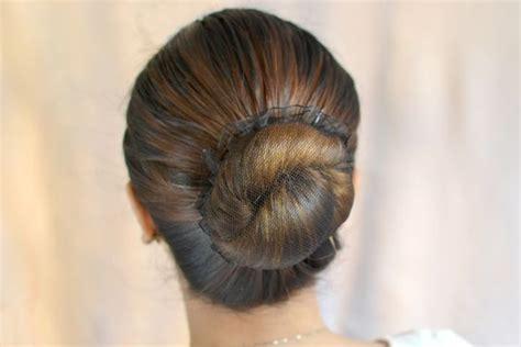 rotc hair styles make a military bun military bun nice and rotc