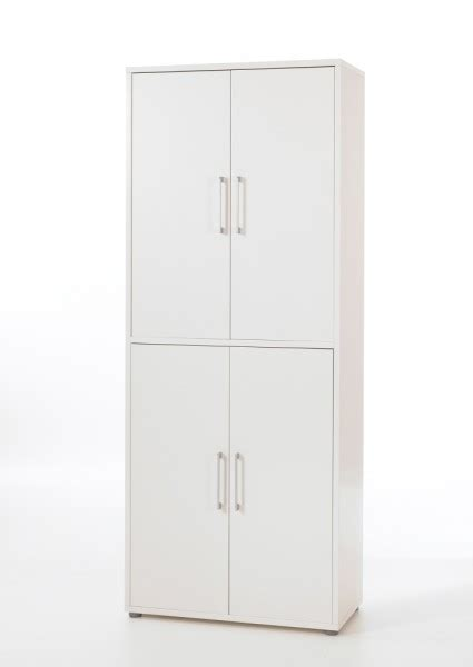 büromöbel schrank b 252 roschrank 6 oh bestseller shop f 252 r m 246 bel und einrichtungen