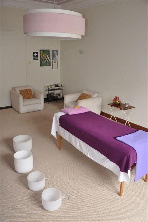 decoracion reiki violet decoraci 243 n consultorios y salas de terapias