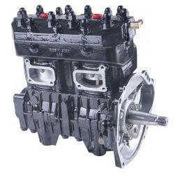 Kawasaki 440 Engine by Js440 Shopsbt