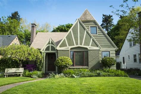 Painted Houses | exterior painting minneapolis painting company