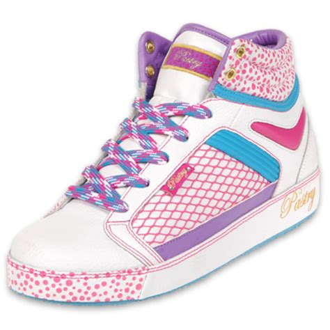 pastry shoes pastry s shoes pastry shoes photo 3598250 fanpop