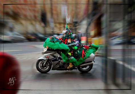 tutorial picsart blur a comprehensive step by step tutorial on motion blur photo