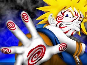 Awesome Jeux Pc Enfant Gratuit #7: Naruto-ermite.jpg