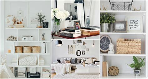 4 proven decor items for bringing the touch in your home
