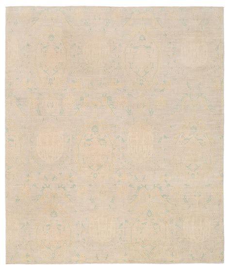 how to dye a wool rug afghan knotted vegetable dye khotan wool rug 8 1 x 9 8 herat rugs