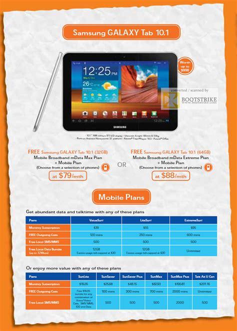 m1 sitex 2011 smartphones tablets home mobile broadband