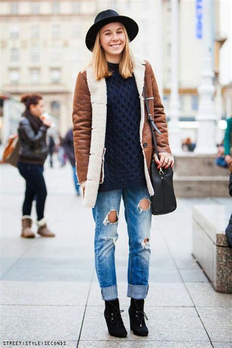 https www stylish women s winter fashion http www pinterest com
