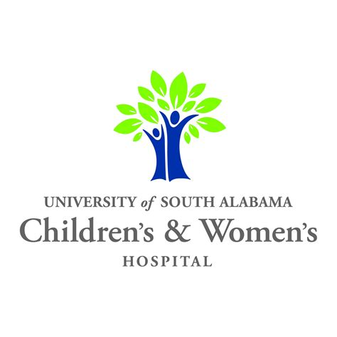 section 8 mobile al phone number search results for usa childrens womens hospital in mobile al
