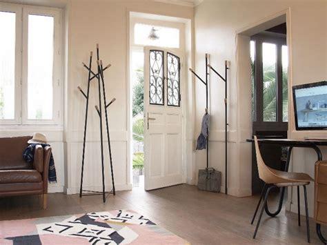 Les Porte De Maison 3310 by Les Porte De Maison Les 25 Meilleures Id Es Concernant D