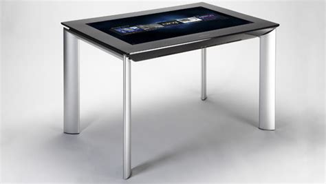 microsoft s table sized tablet surfaces for pre order