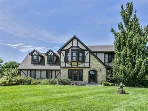 5 homes half a million dollars coldwell banker