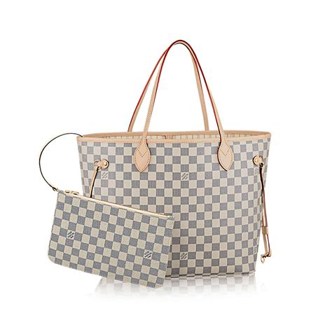 Bag Purses Designer Handbags And Reviews At The Purse Page by Neverfull Designer Louis Vuitton Handbags Reviews Tips