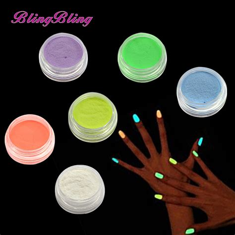 glow in the pigment powder south africa buy wholesale glow in the powder pigment from