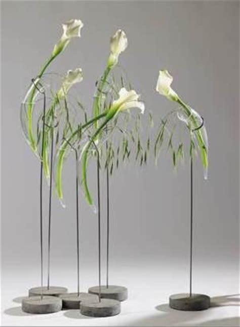 serax vasi serax non vasi per fiori serax un mondo