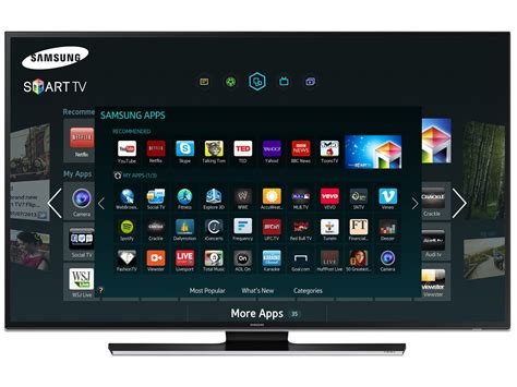 smart tvs television buying guide part 2 paul b brown producer
