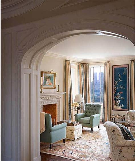 arch design for living room interior design ideas interior style arch designs