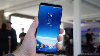 best android app developer salary best samsung galaxy s8 cases android authority