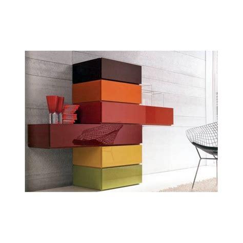 marina italian luxury sideboard sideboards home