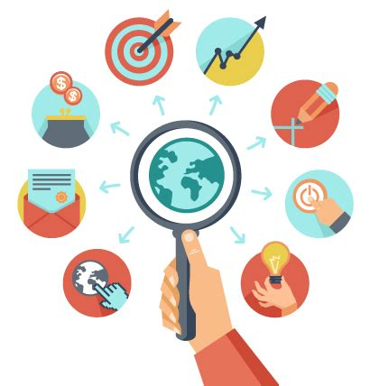Web Marketing Search Engine Optimization by Webs Event Bokaro Steel City It Technology Services